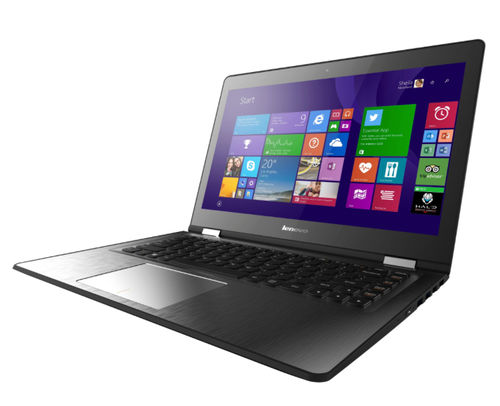 Windows Notebook & Tablet (Vermietung)