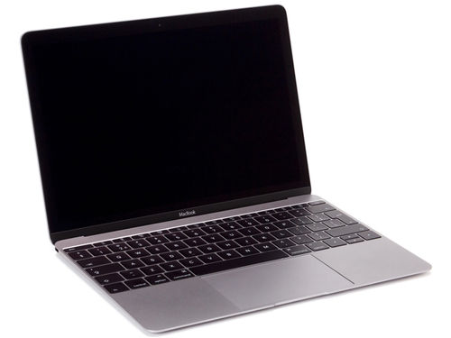 Apple Notebook (Vermietung)