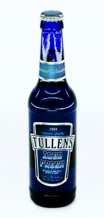Tullens Iced Fresh